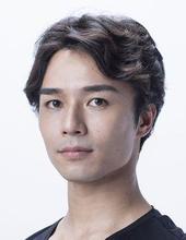 m01 柄本弾DanTsukamoto_(C)Nobuhiko Hikiji.jpg