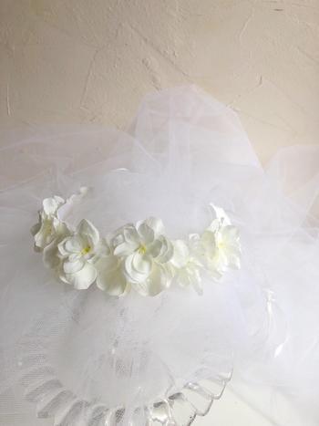 ②白鳥の湖の花かんむり.jpeg