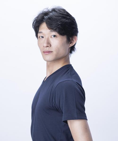 m02 秋元康臣 Yasuomi Akimoto (c) Nobuhiko Hikiji.jpgのサムネイル画像のサムネイル画像
